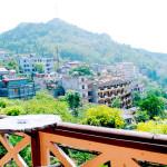 Sapa-Hotel-Sapa-Unique-view