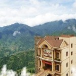 Holiday Sapa hotel 5