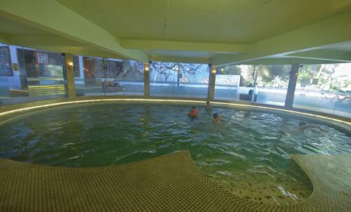 indoor heated swimming pool syracuse - photo#31