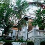 Cha Pa Garden Boutique Hotel & Spa Sapa