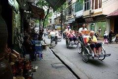 cyclo-hanoi-tour-01
