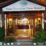 sapa-paradise-view-hotel