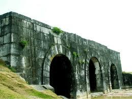 Ho Citadel