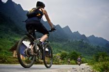 cycling-sapa tours