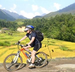 cycling-sapa-vietnam