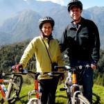 sapa-biking-tours