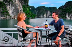 VSpirit-Cruises-Sapa Tours