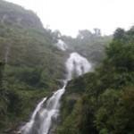silver-waterfall-0