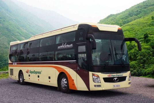 sapa-tour-by-bus-from-hanoi